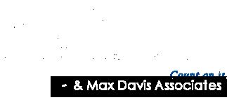 Adams Remco & Max Davis Associates