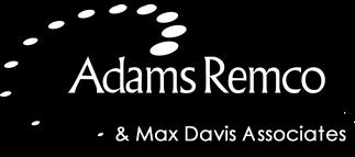 Adams Remco logo